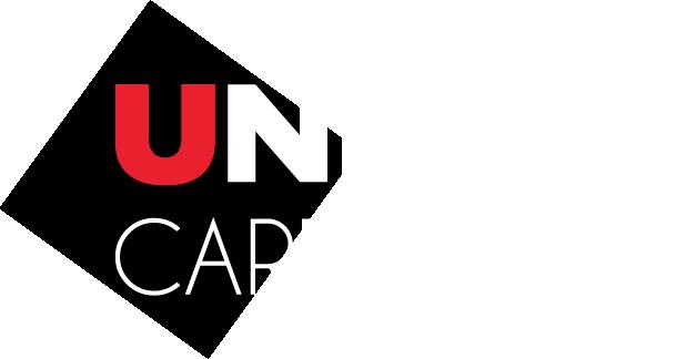 Logo UNIDAL