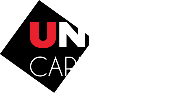 UNIDAL